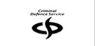 Criminal Defence Service