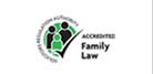 Accredited Family Law