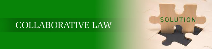 Collaborative-Law