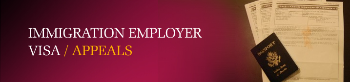 Immigration-Employer-visa-a
