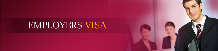 Employers-visa