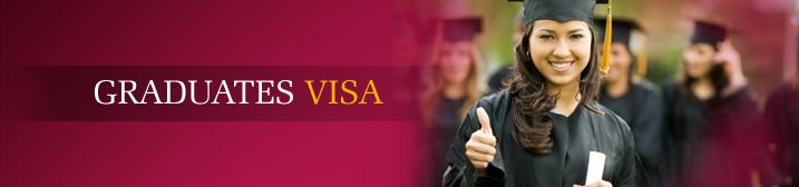 Graduates-visa