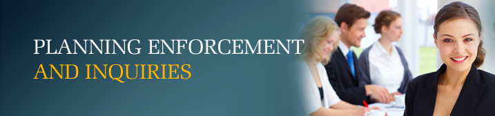 Planning-Enforcement-and-In